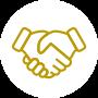 handshake_icon