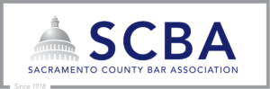 https://hugheslawgroup.com/wp-content/uploads/2020/12/Sacramento-County-Bar-Association-300x99.png